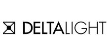 http://www.deltalight.com/pt